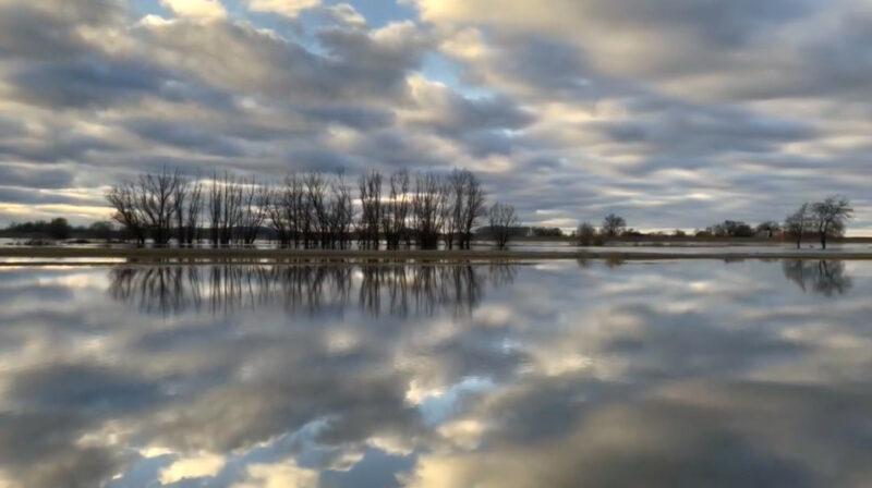 Elbe Panorama [Video Still]